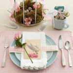 easter-decor-napkins5-3
