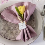 easter-decor-napkins5-4