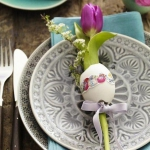 easter-decor-plates1-1