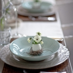 easter-decor-plates1-10