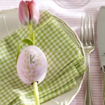 easter-decor-plates1-2