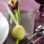 easter-decor-plates1-3