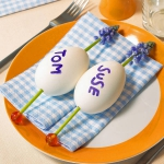 easter-decor-plates1-4