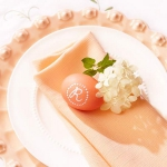 easter-decor-plates1-6
