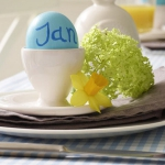 easter-decor-plates1-7