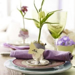 easter-decor-plates1-8