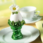 easter-decor-plates1-9