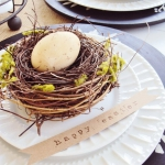 easter-decor-plates2-2