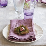 easter-decor-plates2-4