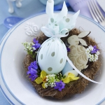 easter-decor-plates2-5