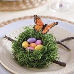 easter-decor-plates2-7