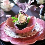 easter-decor-plates2-8