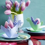 easter-decor-plates3-10