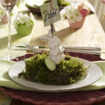 easter-decor-plates3-2