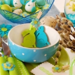 easter-decor-plates3-5