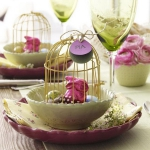 easter-decor-plates3-6