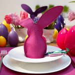 easter-decor-plates3-7