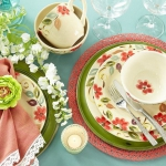 easter-decor-plates4-10