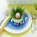 easter-decor-plates4-4