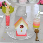 easter-decor-plates4-6