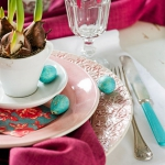 easter-decor-plates4-7