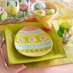 easter-decor-plates4-9