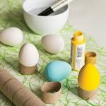 easter-egg-craft-cute-animals1-1-step1