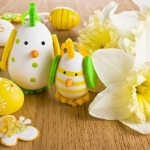 easter-egg-craft-cute-animals1-10