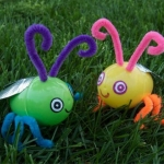 easter-egg-craft-cute-animals1-14