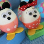 easter-egg-craft-cute-animals1-8
