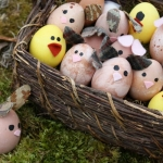 easter-egg-craft-cute-animals1-9