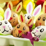 easter-egg-craft-cute-animals2-2