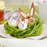 easter-egg-craft-cute-animals2-3