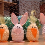easter-egg-craft-cute-animals4-10