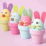 easter-egg-craft-cute-animals4-11