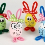 easter-egg-craft-cute-animals4-12