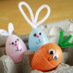 easter-egg-craft-cute-animals4-13