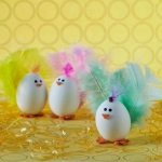 easter-egg-craft-cute-animals5-2
