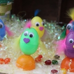 easter-egg-craft-cute-animals5-4