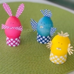 easter-egg-craft-cute-animals6-2