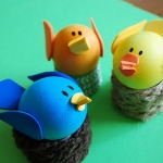 easter-egg-craft-cute-animals6-3