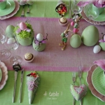 easter-rose-and-green-table-setting1.jpg