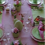 easter-rose-and-green-table-setting2.jpg