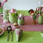 easter-rose-and-green-table-setting3.jpg