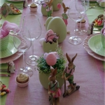 easter-rose-and-green-table-setting6.jpg