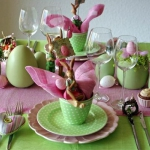 easter-rose-and-green-table-setting-plates1.jpg