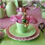 easter-rose-and-green-table-setting-plates5.jpg