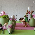 easter-rose-and-green-table-setting-eggs2.jpg