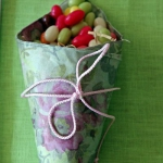 easter-rose-and-green-table-setting-decor2.jpg