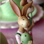 easter-rose-and-green-table-setting-bunnies5.jpg